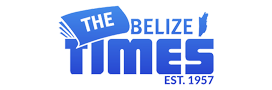 Belize Times Header Logo